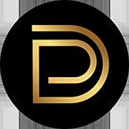 Poyan Danesh Logo
